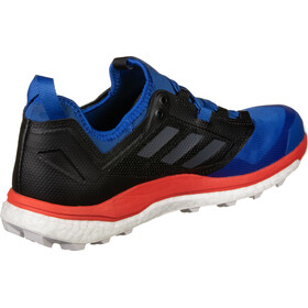 adidas TERREX Agravic XT Chaussures Homme, blue